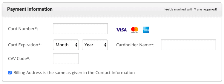 Enter-your-Card-Details